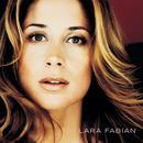 Lara Fabian thumbnail