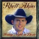 Friday Night In Dixie thumbnail