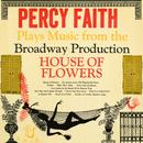 "Plays Music From The Broadway Production ""House Of Flowers"" thumbnail"