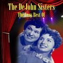 The Complete Dejohn Sisters thumbnail