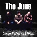 Green Fields & Rain thumbnail