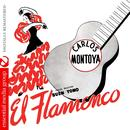 El Flamenco (Digitally Remastered) thumbnail