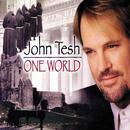 One World thumbnail