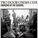 Changing Of The Seasons thumbnail