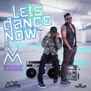 Let's Dance Now thumbnail