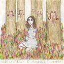 Ela por Eles (Remixes) thumbnail