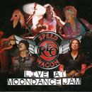 Live at Moondance Jam thumbnail