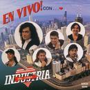 En Vivo Con Industria Del Amor thumbnail