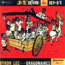 Joy Ride thumbnail