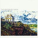 The Kingsbury Manx thumbnail