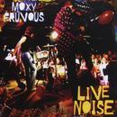 Live Noise thumbnail