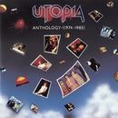 Anthology (1974-1985) thumbnail