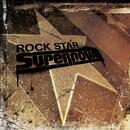 Supernova thumbnail