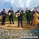 Family Circle thumbnail