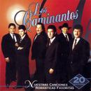 """Nuestras Canciones Romanticas Favoritas """"20 Exitazos"""" thumbnail"""