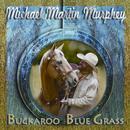 Buckaroo Blue Grass thumbnail
