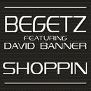 Shoppin (Explicit) (Single) thumbnail