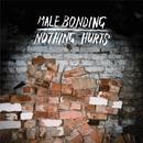 Nothing Hurts thumbnail