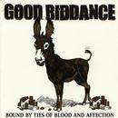 Bound By Ties Of Blood And Affection thumbnail