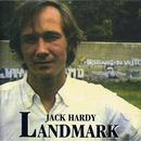 Landmark thumbnail