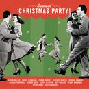 Swingin' Christmas Party thumbnail