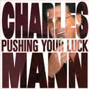 Pushing Your Luck thumbnail
