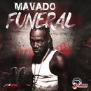 Funeral (Single) thumbnail