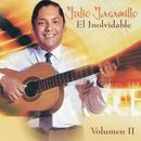 El Inolvidable: Vol. 2 thumbnail