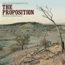The Proposition (Soundtrack) thumbnail