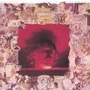 Vinyl Replica: Téster de Violencia thumbnail