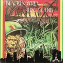 Blackboard Jungle Dub thumbnail