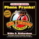 Phone Pranks! Volume 7  thumbnail