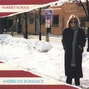 American Romance thumbnail