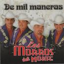 De Mil Maneras thumbnail