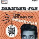 Diamond Joe thumbnail