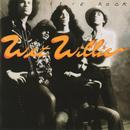 Dixie Rock thumbnail