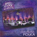 Not Just Another Polka thumbnail