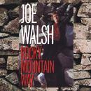 Rocky Mountain Way thumbnail