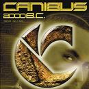 2000 B.C. thumbnail