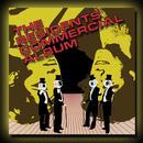 Commercial Album thumbnail