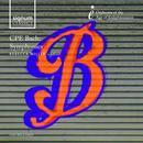 CPE Bach: Symphonies thumbnail