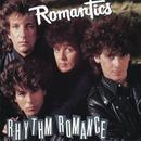 Rhythm Romance thumbnail