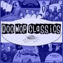 Doo-Wop Classics Vol. 18 (Relic Records) thumbnail