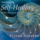Accelerating Self-Healing thumbnail