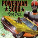True Force thumbnail