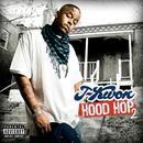 Hood Hop 2 (Explicit) thumbnail