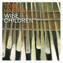 Wise Children thumbnail