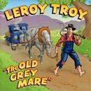 Old Grey Mare thumbnail