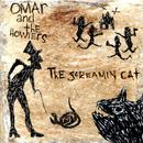 The Screamin' Cat thumbnail