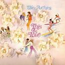 This Is Love (Digitally Remastered) thumbnail